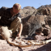 Survivorman: 10 Tage in der Wildnis