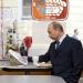 Putin und die Deutschen