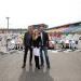 ran racing: DTM 2019 live vom Lausitzring