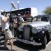 Abenteuer Namibia - Die Wüstenrallye