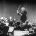 Eine Stadt als Bühne - 100 Jahre Salzburger Festspiele