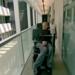 Bilder zur Sendung: Stephen Hawking - Schl�ssel zum Kosmos