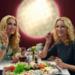 Bilder zur Sendung: Moni s Grill