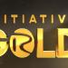 Initiative Gold
