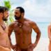 Bilder zur Sendung: Adam sucht Eva - Promis im Paradies
