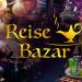 Bilder zur Sendung: Reisebazar