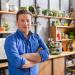 Jamie Oliver: Veggies