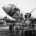 Jahrhundertflieger DC-3