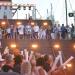 Schlager am Meer - Die Klubbb3 Strandparty