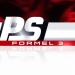 Bilder zur Sendung: PS - Formel 3
