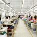 Die Welt der Fabriken - Massenfertigung