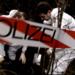 Bilder zur Sendung: Die spektakul�rsten Kriminalf�lle - Dem Verbrechen auf der Spur