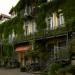 Stadt, Land, Architektur. Wege aus dem Wohnungs-Wahnsinn