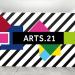 Arts.21