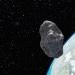 Bilder zur Sendung: Geheimnisse des Weltalls: Asteroiden