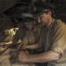 Geheimnisse des 2. Weltkriegs