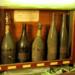 Bilder zur Sendung: Schmidt Max und der Weinurlaub im Main-Dreieck