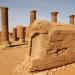 Bilder zur Sendung: Schätze der Welt - Erbe der Menschheit