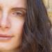 Abgründe im Nobelviertel - Der Fall Sophie Lionnet