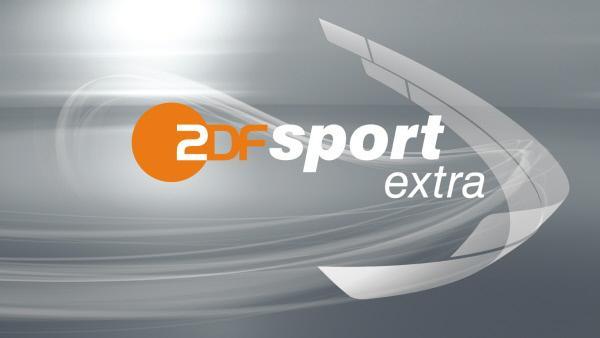 Bild 1 von 2: Logo Sport extra