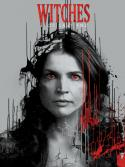 Julia Ormond in: Witches of East End