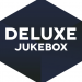 Bilder zur Sendung: Jukebox