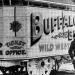 Bilder zur Sendung: Buffalo Bill im Wilden Osten