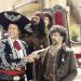 Bilder zur Sendung: Drei Amigos