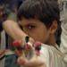 Bilder zur Sendung: Min Dit - Die Kinder von Diyarbakir