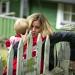 Ein Fall für Annika Bengtzon - Lebenslänglich
