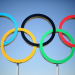 Olympische Spiele: Camps to Champs
