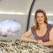 Bilder zur Sendung: Wissen vor acht - Zukunft
