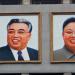 Nordkorea hautnah: Die Kim-Dynastie