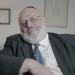Meschugge oder was - Jude werden, Jude sein in Deutschland
