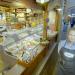 Märkte - Im Bauch von Helsinki