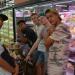 Die Jungs-WG: Elternfrei in Barcelona