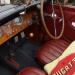Der schnellste Traum der Welt - Bugatti-Rallye durch Kalifornien