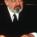 Bilder zur Sendung: Perry Mason und die verlorene Liebe