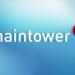 Bilder zur Sendung: maintower
