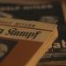 Mein Kampf - Hitlers verstörendes Machwerk