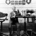 Thomas Edison - Genie des Jahrhunderts