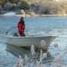 Bilder zur Sendung: Åland-Archipel, Warten auf das Eis