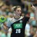 Handball Live - Länderspiel