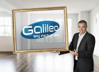 Galileo Big Pictures: Geheimnisvoll - 30 Bilder, die uns rätseln lassen!