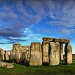 Stonehenge - Rituale der Steinzeit