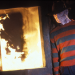 Freddys Finale - Nightmare on Elm Street 6