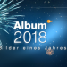 Album 2018 - Bilder eines Jahres