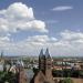 Entdeckungen in Rheingau und Taunus