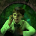 Odd Squad - Junge Agenten retten die Welt