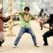Bilder zur Sendung: Fighting Beat 2